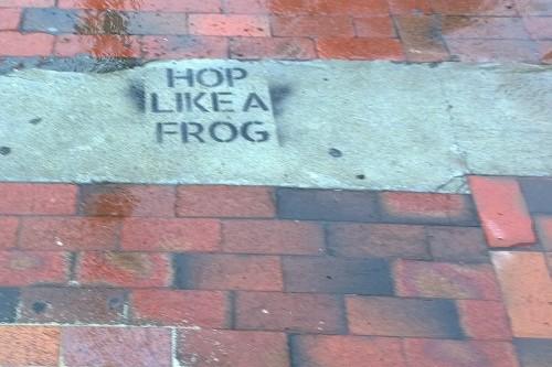 062417-sidewalk-sayings