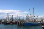 062517-Pt-Judith-fishing-boats