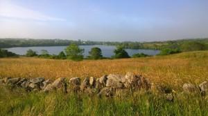 070217-Fresh-Pond-New-Shoreham