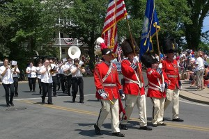070417-marching-band-at-parade