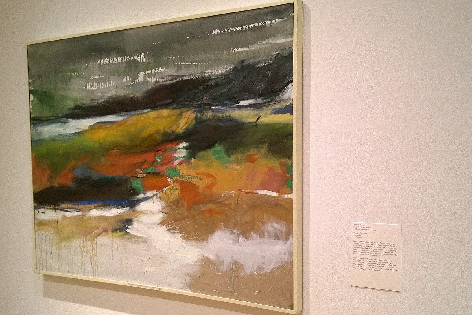 072117-Cynthia-Bloom-Block-Island-art