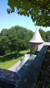 072117-decordova-art-museum-turrets
