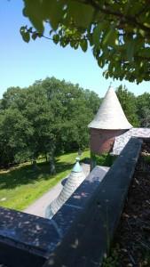 072117-decordova-art-museum-turrets