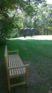 072117-Jim-Dine sculpture-decordova