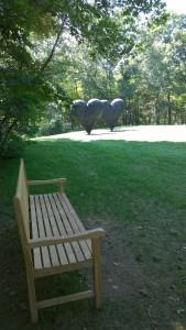 072117-Jim-Dine sculpture-decordova