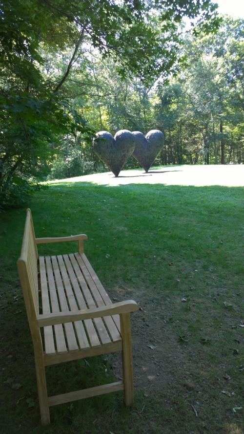 072117-Jim-Dine sculptu072117-Jim-Dine sculpture-decordovare-decordova