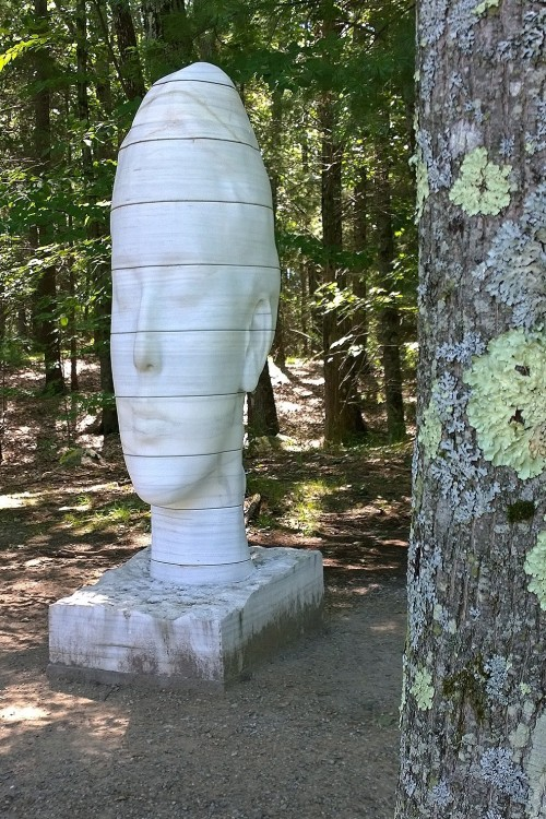 072117-Plensa- sculpture-in-decordova-woods