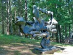 072117-Witkin-sculpture-in-decordova-woods