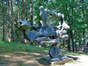 072117-Witkin-sculpture-in-decordova-woods