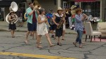 072217-tuba-band-at-sidewalk-sale