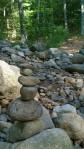072317-Thoreau-cairn-at-Walden