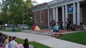 072617-ConcordMA-library-summer-concert