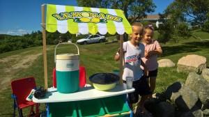 073017-lemonade-stand-Rhode-Island