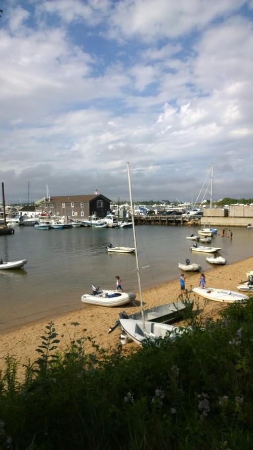 080517-New-Harbor