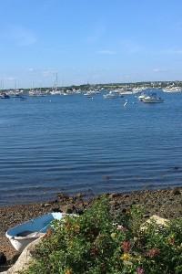 081417-New-Harbor-boats