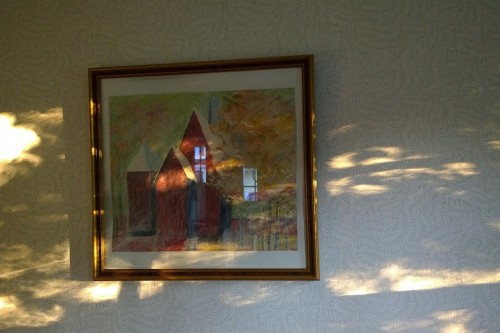 082417-shadows-enter-the-painting