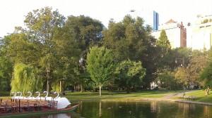 082517-swan-boats-Boston