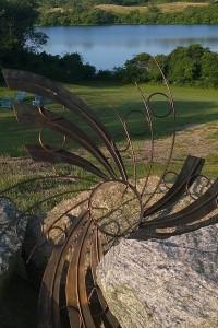 082617-lakeside-sculpture-RI