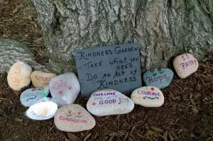 090617-Kindness-Garden-Blackstone-Blvd
