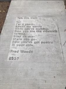 090917-Bo-Z-took pic-of-sidewalk-poem