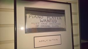 090917-summer-shack-seeks-piano-player