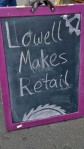 091617-Lowell-retail-sign
