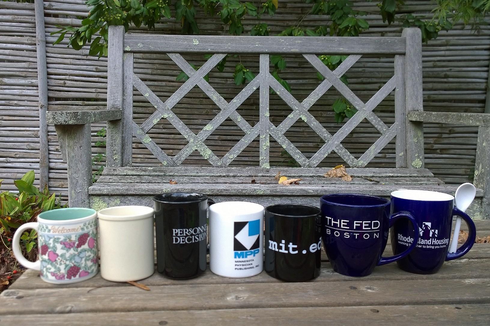 101117-my-life-in-mugs