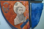 101817-Boer-War-Ribbens-quilt