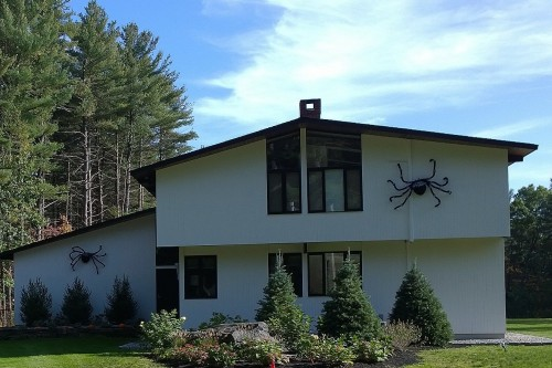 101917-giant-spiders-ConcordMA