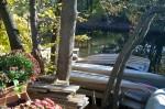 102217-canoe-rental-ConcordMA.