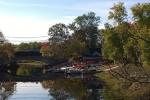 102217-canoe-rental-Sudbury-River