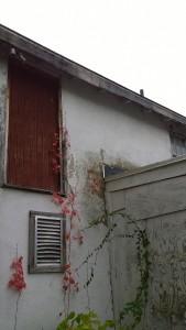 102617-door-to-nowhere