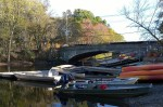 102717-boathouse-Concord