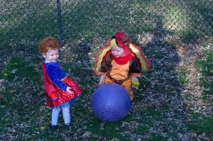103117-costumes-Halloween