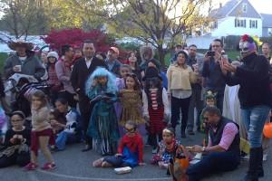 103117-Waldo-Park-Halloween