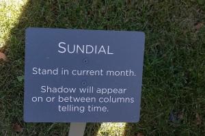 101917-sundial-Acton-MA