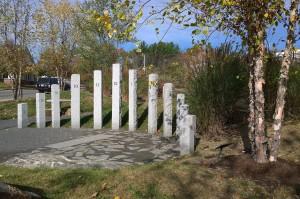 110417-pillar-sundial-ActonMA