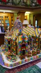 121017-gingerbread-Concord-Library