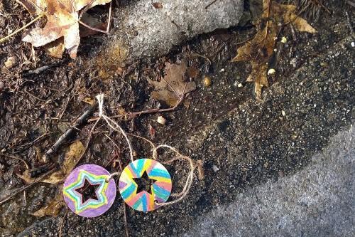 122017-forgotten-ornament