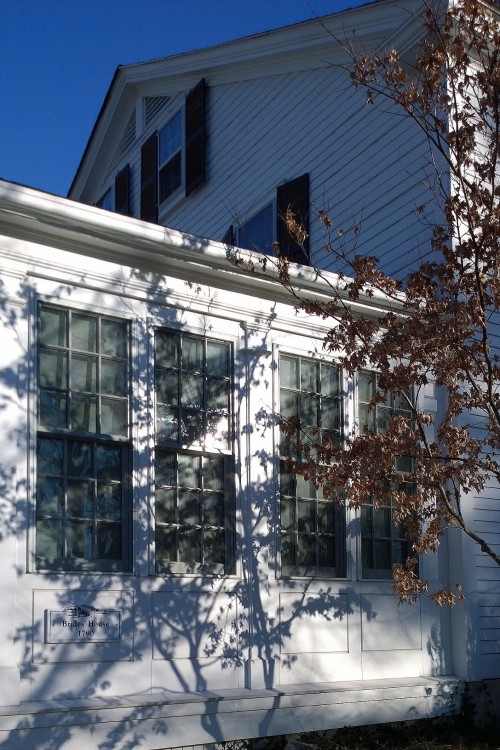 122117-shadows-at-Concord-Academy