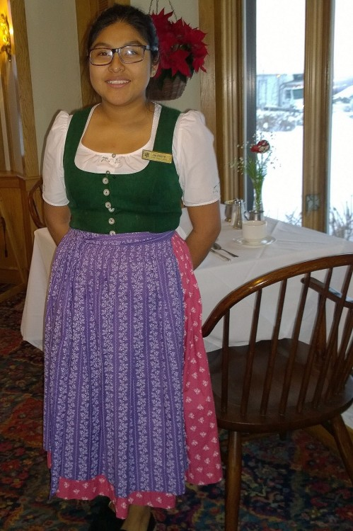 122617-dirndl-on-VT-hospitality-worker
