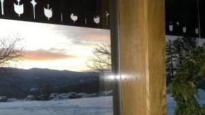 122717-breakfast-view-Stowe-Vermont