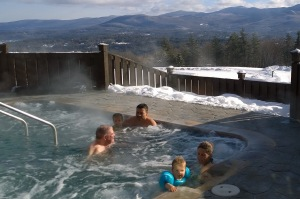 122717-hot-tub-and-Vermo122717-hot-tub-and-Vermont-mountainsnt-mountains