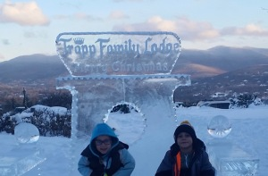 122717-ice-chair-Stowe-Vermont 2