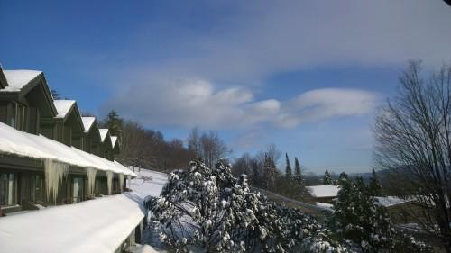 122717-window-view-Stowe-Vermont