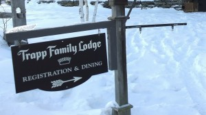 122817-trapp-lodge-sign