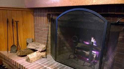 122917-fireplace-seating-for-subzero-temps