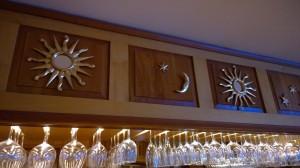 122917-sun-moon-stars-at-the-bar