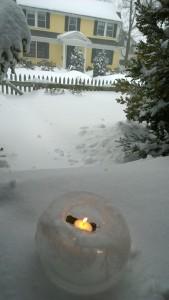 010418-newest-ice-lantern