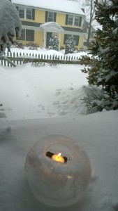010418-newest-ice-lantern